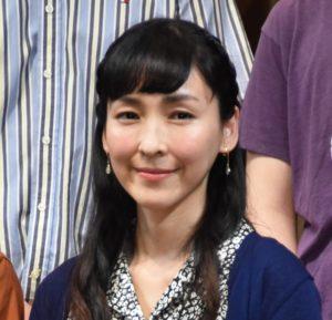 麻生久美子の旦那は関東連合で画像がヤバい?子供の幼稚園に影響は?